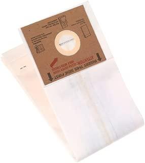 Dirt Devil Type C Deluxe Vacuum Bags (6-Pack), 3700147001