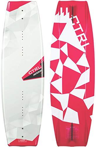 CTRL Imperial Wakeboard Mens Sz 136cm