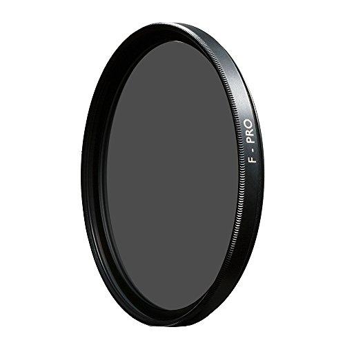B+W 1070651 - Filtro gris neutro 64x MRC 37mm x 0,75