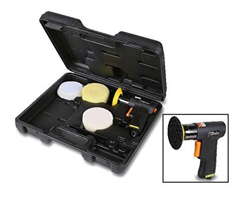 Beta Tools 1937/KL Mini Polisseuse orbitale