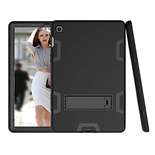 "Capa Anti-Shock Para Tablet Samsung Galaxy Tab A 10.1"" (2019) SM- T510 / T515"