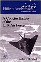 Best air force history books Reviews