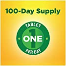 Nature Made Magnesium Oxide 250 mg Tablets, 100 Count for Nutrition Support #3