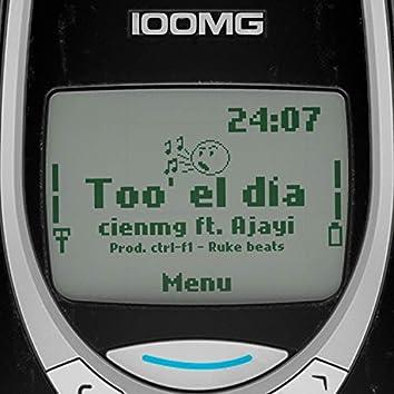 Too' el Dia (feat. Ajayi)