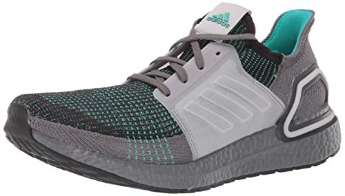 Best crossfit running shoes
