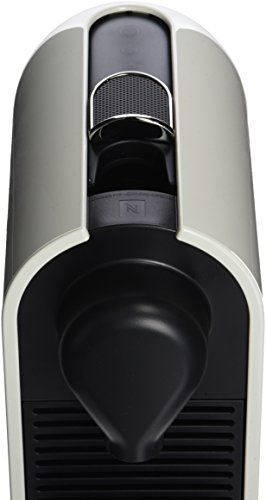 Krups YY1301FD Nespresso 'U' Creme Machine à Espresso...