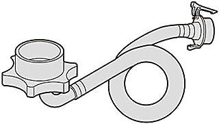 パナソニック 給水ホース 【ANP1251-8020】 食器洗い乾燥機給水ホース※長さ:1.2m
