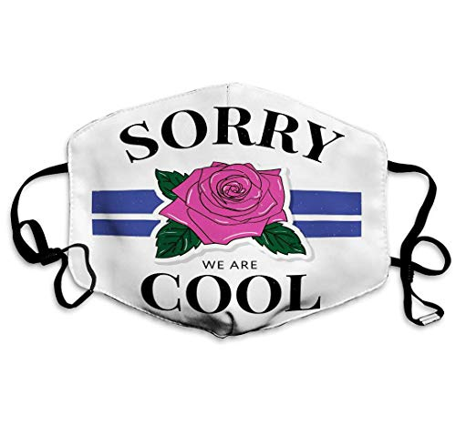 Herbruikbare neusclip-afdekking, verstelbare buitenafdekkingen jongen mooie meisjes bikini strand slim natuur mode cover