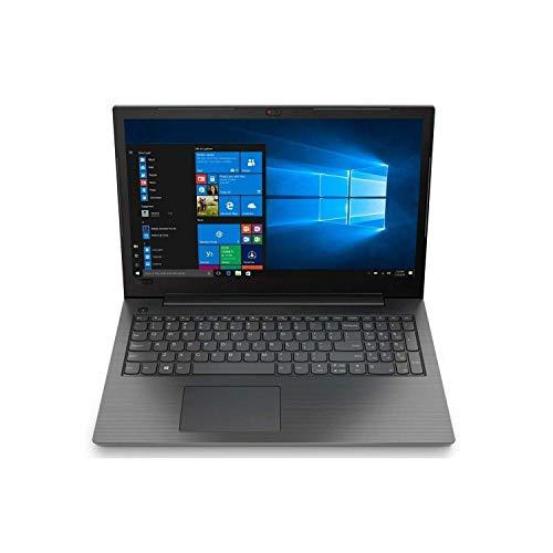 Lenovo V130-15IKB 81HN00E0UK Core i5-7200U 8GB 256GB SSD DVDRW 15.6IN FHD Win 10 Pro