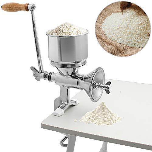 molino nixtamal manual fabricante Moongiantgo