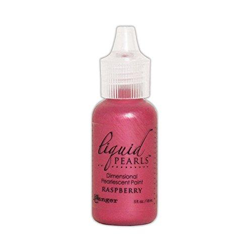 Ranger Liquide Perle Framboise, Rose