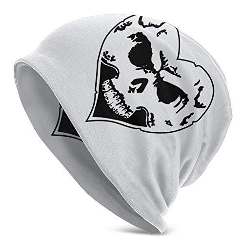 MKIHLEODF Alexisonfire Logo Unisex Adult Men's Knit Hats Beanie Hat...