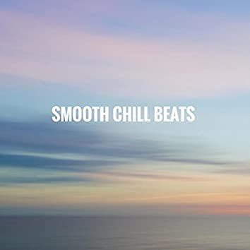 Smooth Chill Beats