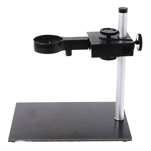 Universal Digital USB Microscope