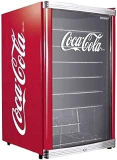 Amazon.es: 80-89 cm - Frigoríficos para bebidas / Frigoríficos ...