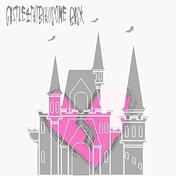 Castle4thtbih