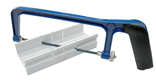 CON:P CP804162 Uni-Säge-Set Metall