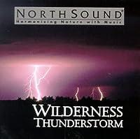 Wilderness Thunderstorm