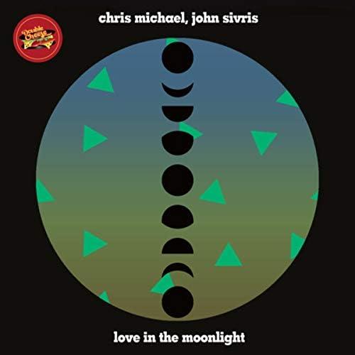 Chris Michael feat. John Sivris