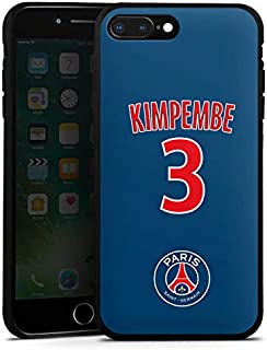 coque kimpembe iphone 6
