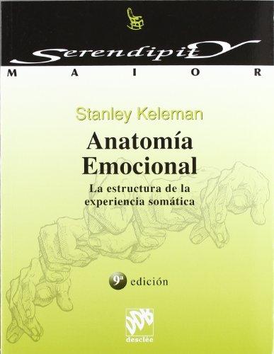 Anatomía emocional: 1