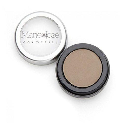 Poudre à Sourcils Blond Marie-José | Maquillage semi-permanent pour les sourcils, Blond | Contenu: 3 g