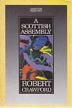 A Scottish Assembly