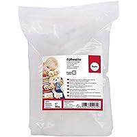 Rayher - Relleno de algodón, 50 g