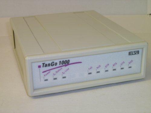 ELSA TanGo 1000 ISDN-Modem extern