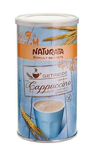 Natura Getreidekaffee Cappuchi, 175 g