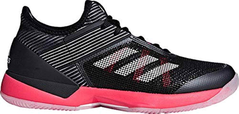 Adidas Women's Ubersonic 3 Clay