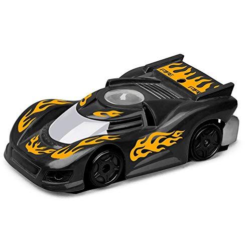 heirao4072 Mini RC Wall Race Car Spielzeug Wiederaufladbare Wall Climbing Cars 360 ° Drehbare Wall Stunt Climber Racing Car Trotzt Der Schwerkraft Spielzeug Für Erwachsene Und Kinder