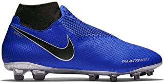 Best nike soccer shoes with sock Reviews
