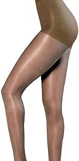 Best leggs pantyhose color chart Reviews