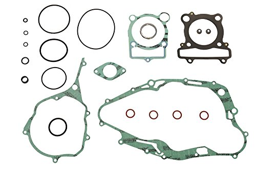 Athena P400485850252 Kit Juntas Motor