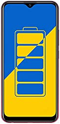 Vivo Y15 (Burgundy Red, 4GB RAM, 64GB Storage) with No Cost EMI/Additional Exchange,Vivo,vivo 1901,Touchscreen Phone phone,Vivo Y15,Vivo Y15 mobile,Vivo Y15 mobile phone,Vivo Y15 phone,Vivo mobile,Vivo mobile phones all,mobile,mobile phone,phone,phone with 6.35 inch display,smart phone,smartphone