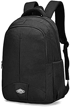 Osoce Business Travel Water Resistant Backpack