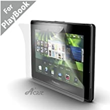 Best use blackberry playbook as monitor Reviews