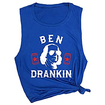 Best president workout shirts Reviews