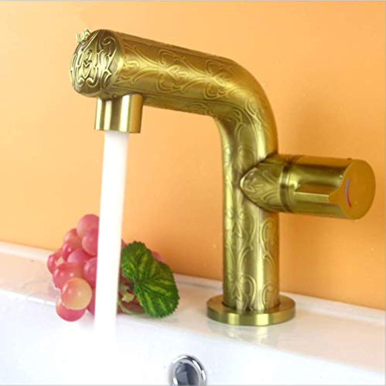 Jukunlun Luxus Badezimmer Becken Waschbecken Wasserhahn Zeitgenssische Badezimmer Gold Messing Armaturen Stream Auslauf Deck Montieren Mischbatterien