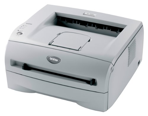 Brother HL-2035 Laserdrucker