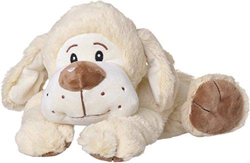 WELLIEBELLIES Wärmestofftier Hund groß, 1 St