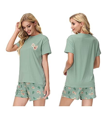 (50% OFF) Ladies Plus Size Tops $9.99 – Coupon Code