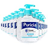 Puricia Alcohol Based Hand...