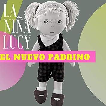 La Niña Lucy