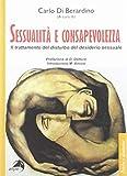 Sessualità e consapevolezza. Il trattamento del disturbo del desiderio sessuale