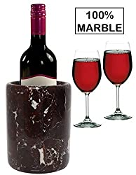 "Image of Wine Chiller 5x5x6.5 Inch""...: Bestviewsreviews"