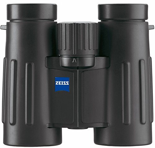 Zeiss Victory Fernglas, 8 x 32 TFL