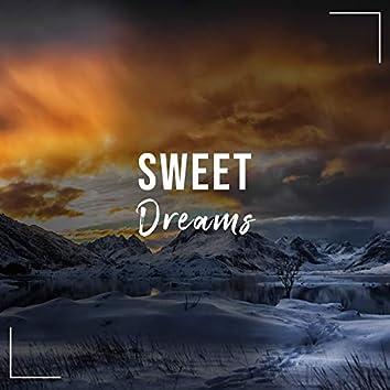 # 1 Album: Sweet Dreams