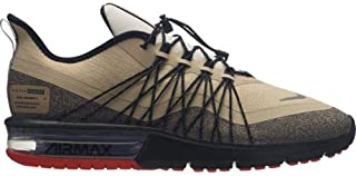 Nike Air Max Sequent 4 Utility  Men's Shoes